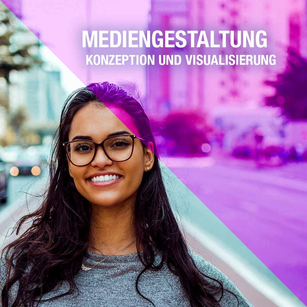 konzeption mediengestalter ausbildung umschulung berlin