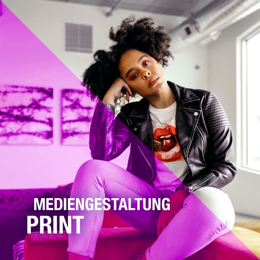 print mediengestalter ausbildung umschulung berlin